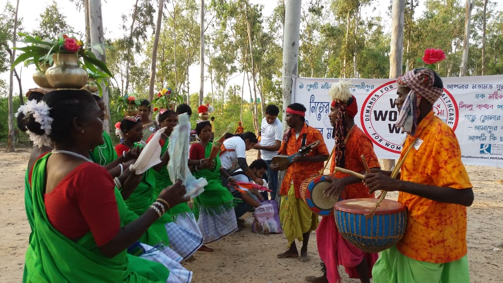 Mobilization_West Bengal_drummers.jpg