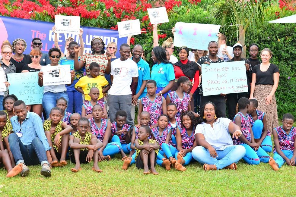 Mobilization_Uganda_WRA Uganda_Women's March.jpg