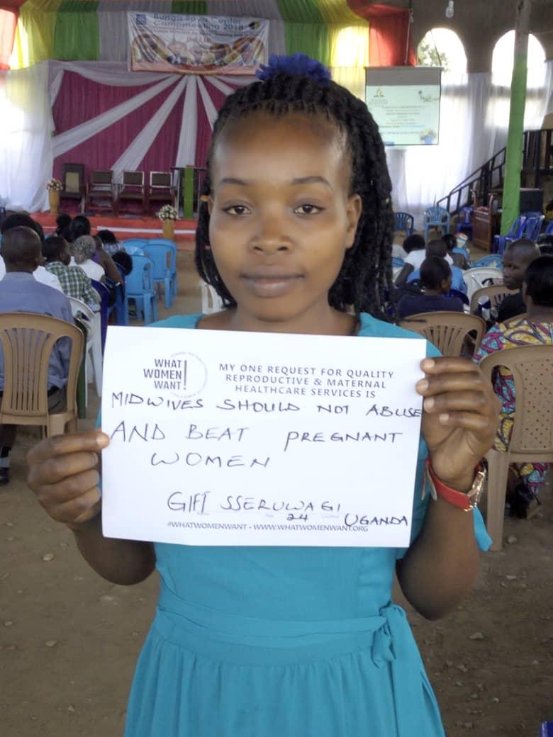 Women_Uganda_WRA Uganda_midwives beat women.JPG
