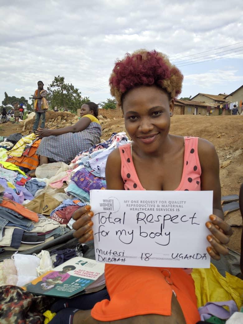 Women_Uganda_WRA Uganda_respect my body.JPG