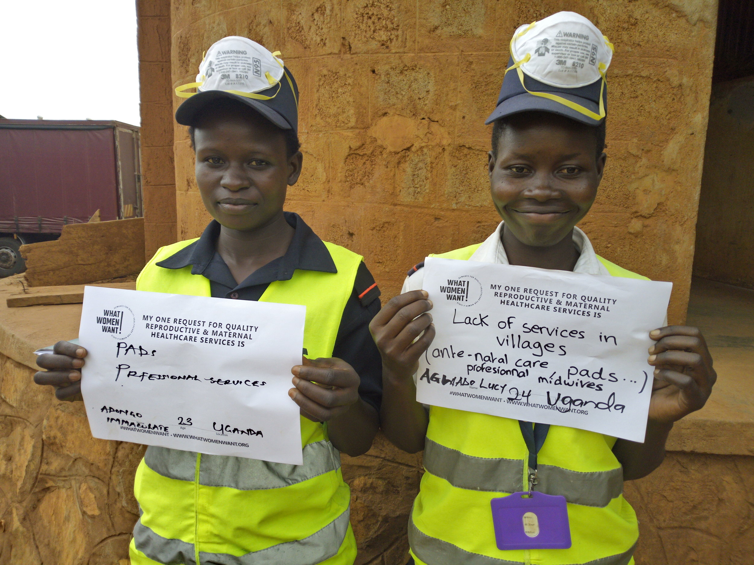 Women_Uganda_WRA Uganda_women at work.jpg