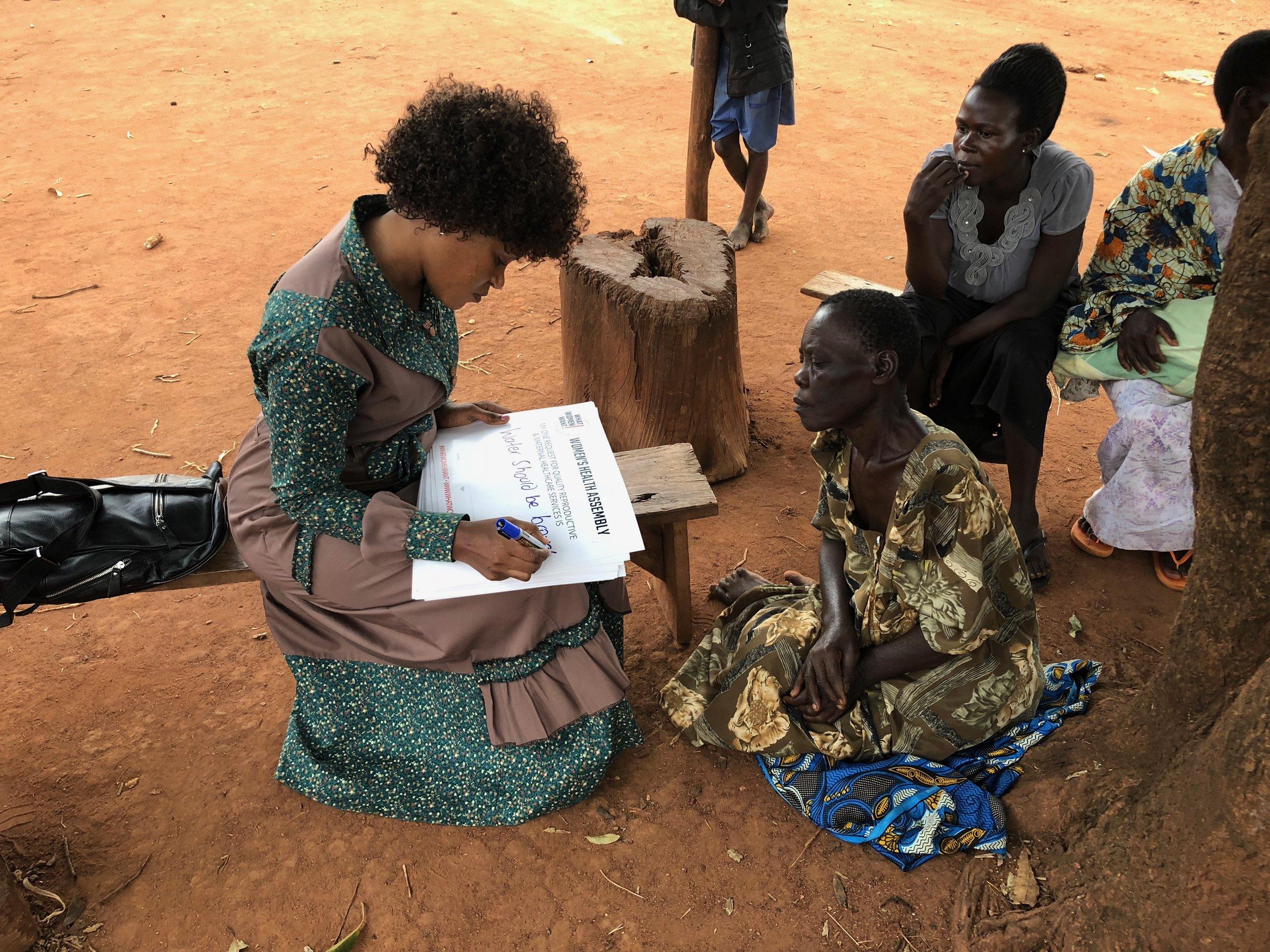 WRAUganda.Uganda (10).JPG
