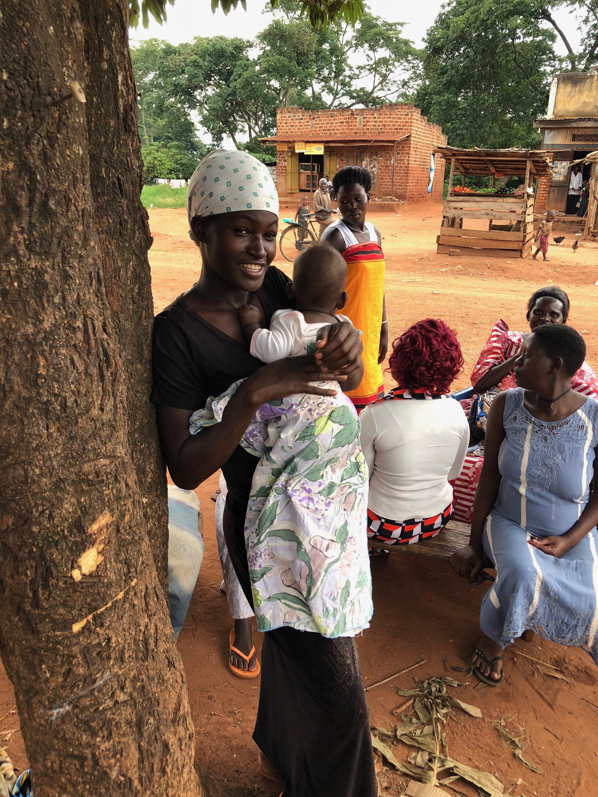 WRAUganda.Uganda (11).JPG