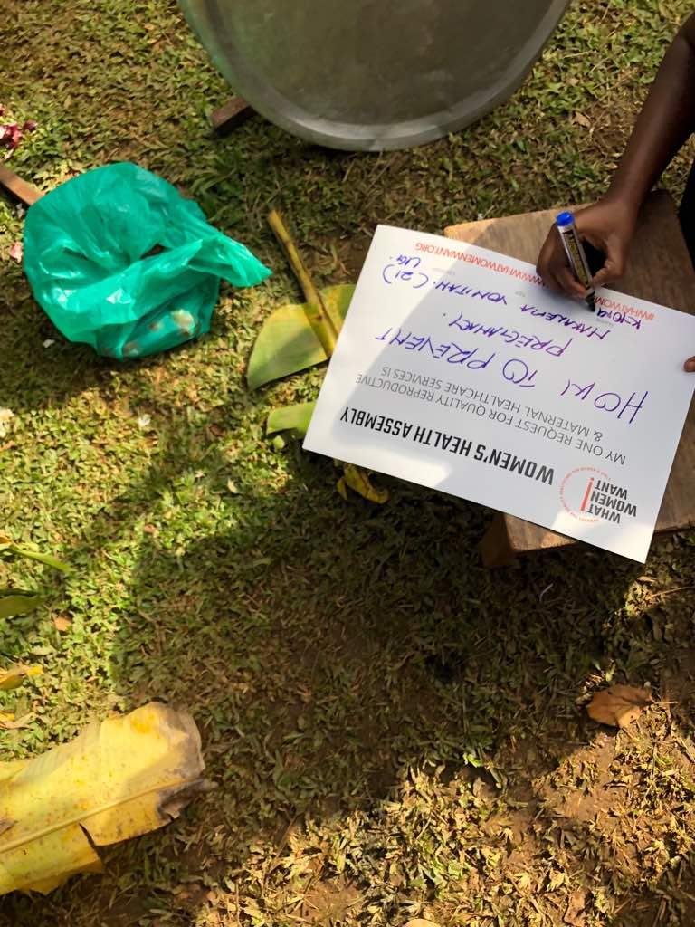 Uganda_WRA Uganda_HowtoPreventPregnancy.jpg