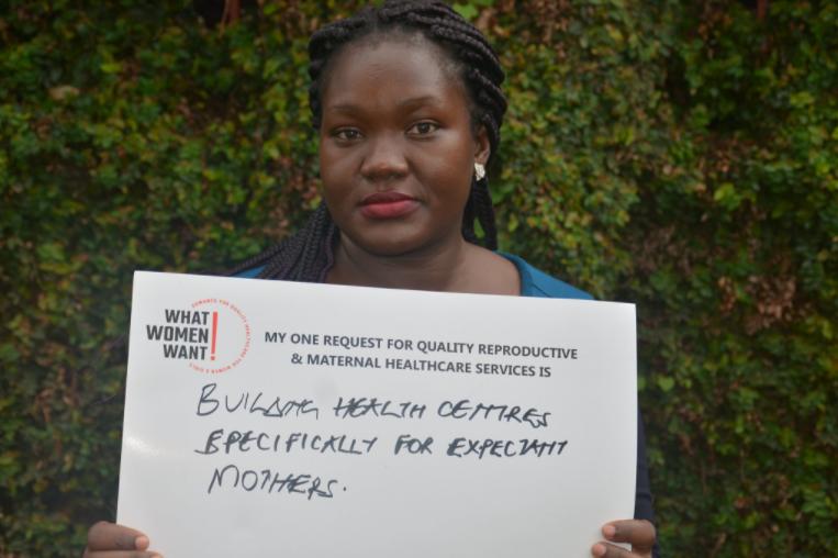 WRA Uganda_Uganda_ChildbirthCenters.png