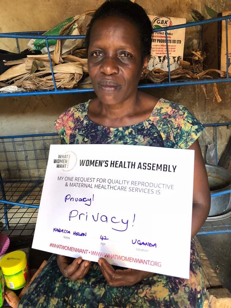 Uganda_WRA Uganda_Privacy.jpg