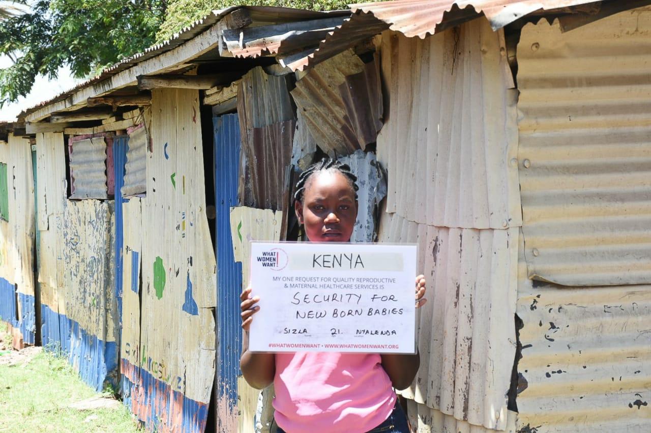 Global_Kenya_WRA Kenya_security.jpg