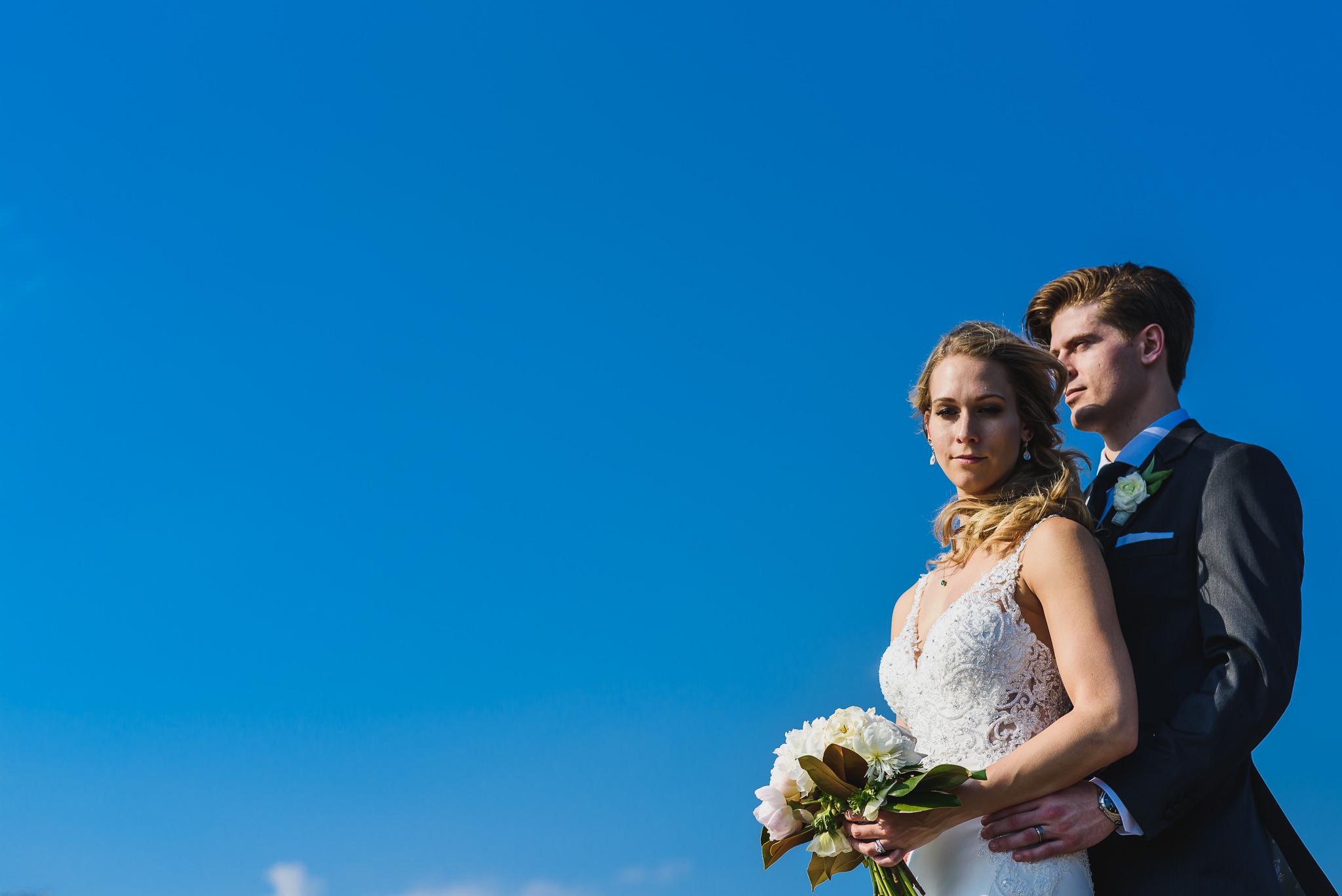 JHPhoto-Matt&Becca-28.jpg