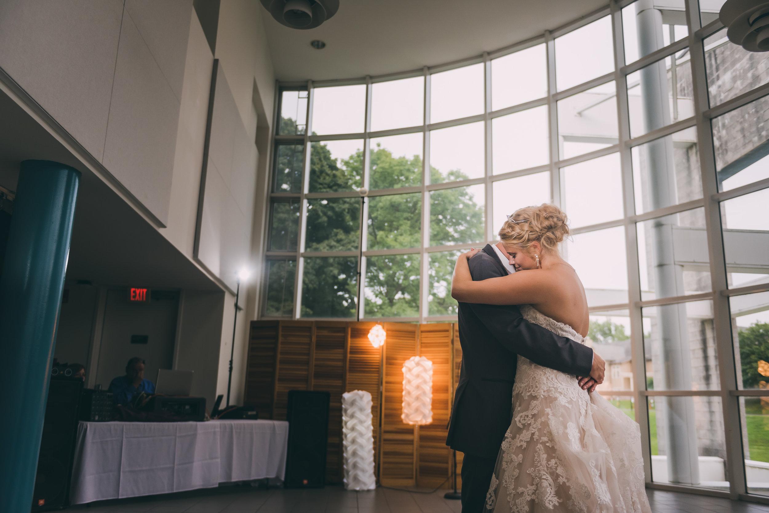the_hill_school_pottstown_wedding