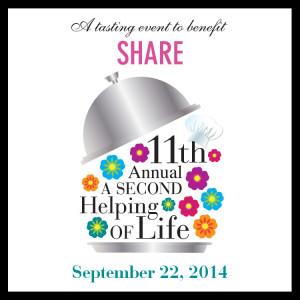 share_2014_homepage