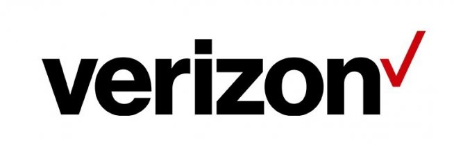 verizon_logo_transparen-654x209.jpg