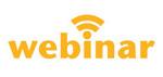 Webinar-Logo.jpg