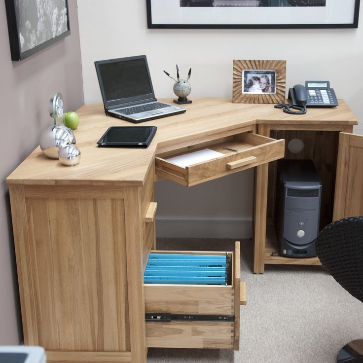 Office-Corner-Desk.jpg