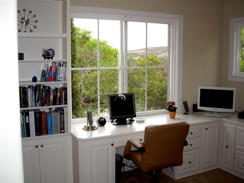 Custom-Library-and-Home-Office-611.jpg