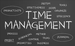 timemanagementwords.jpeg