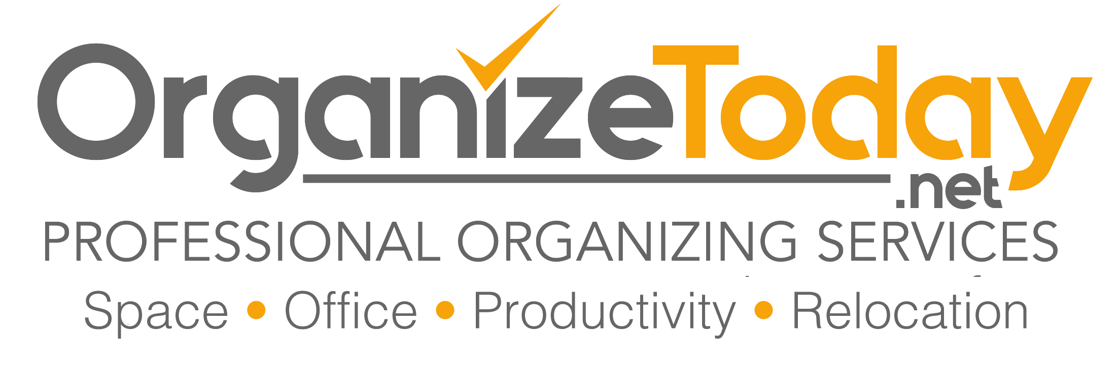 Organize-today-logo-2.png