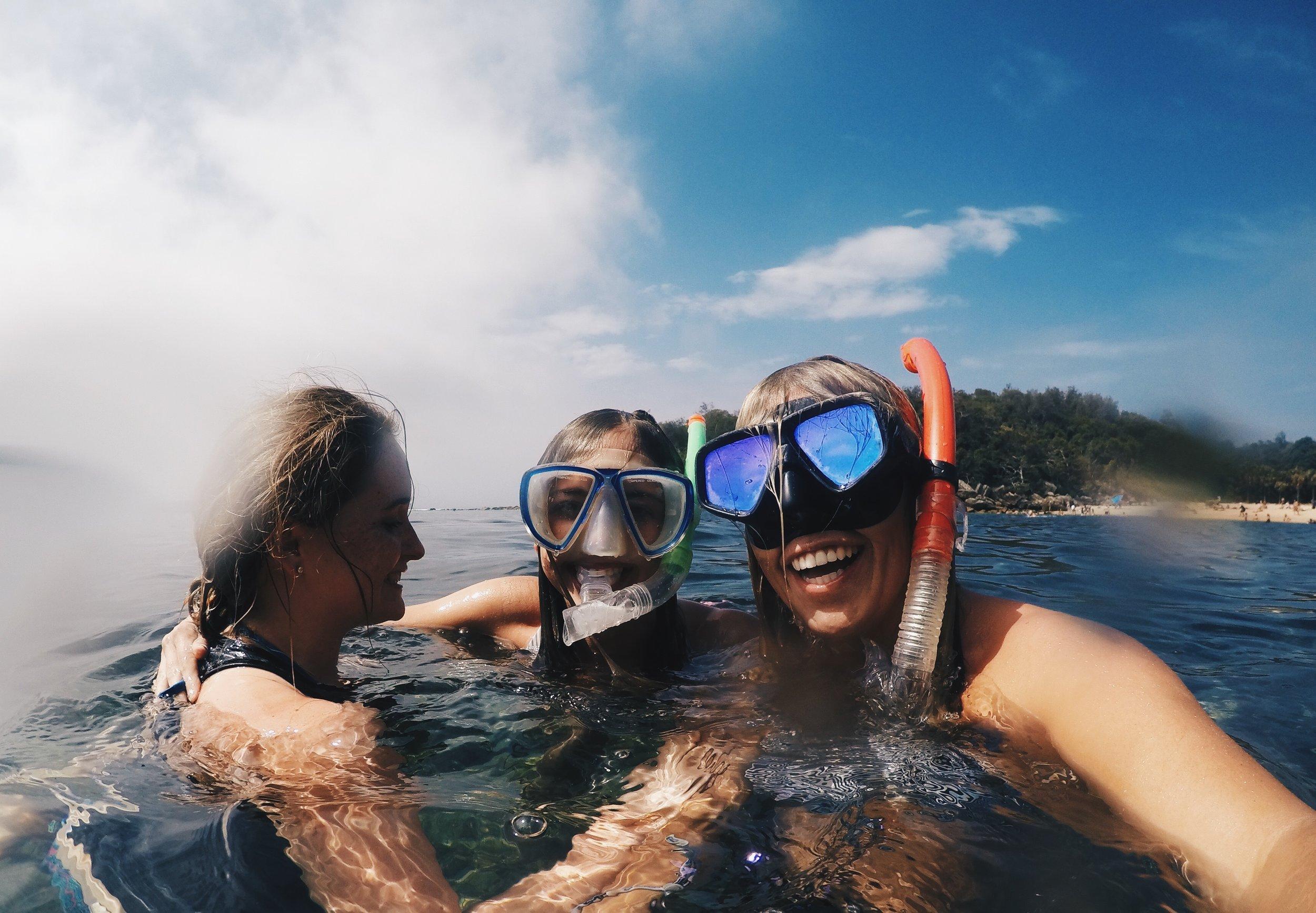 snorkeling 6.jpg