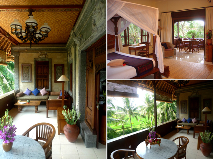 Bali Deluxe House 4.jpg