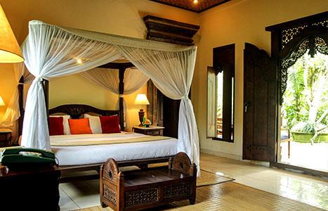 Bali Deluxe House 6.jpg