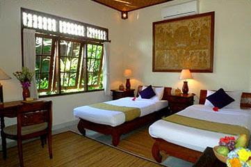 Bali Eco Room.jpg