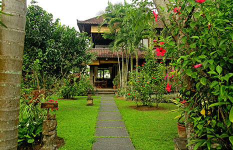Bali Deluxe House.jpg