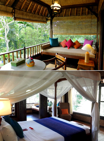 Bali Reg House 2.jpg