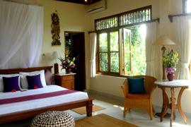 Bali Single Room.jpg