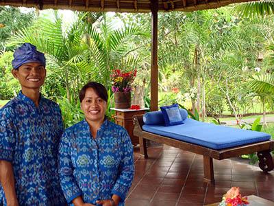Bali Alum Indah.jpg