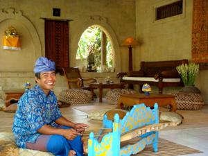Bali Alum Indah 2.jpg