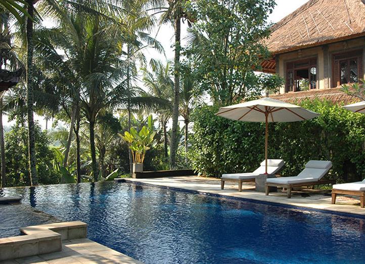 Bali Alum Shanti.jpg