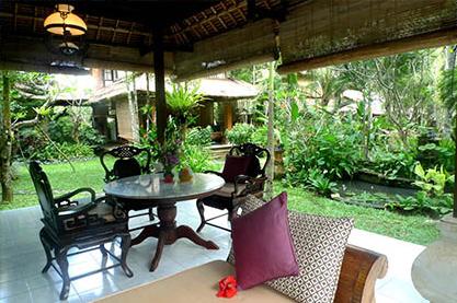 Bali green 2.jpg