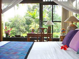Bali Reg House.jpg