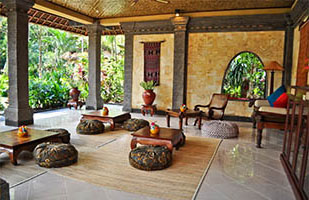 Bali room.jpg