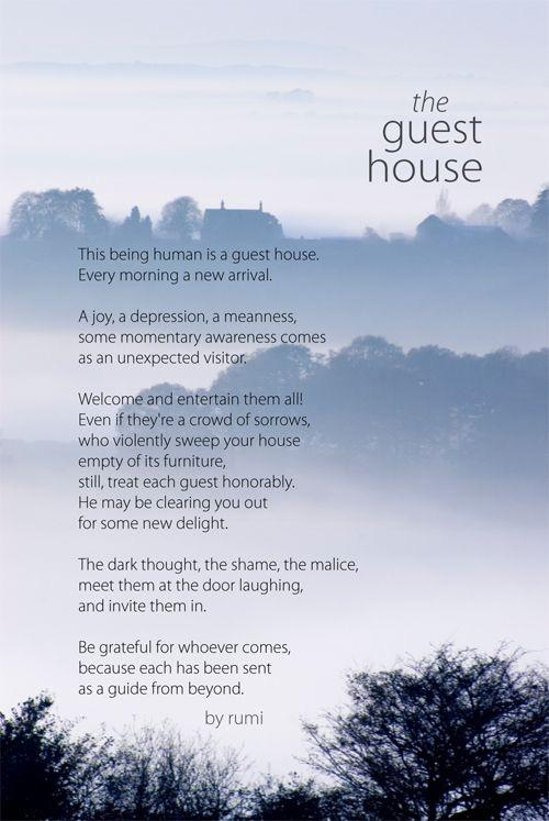 guest house by rumi.jpg