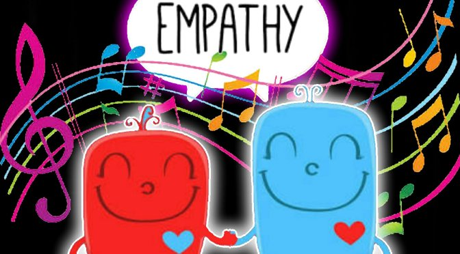 music and empathy.JPG