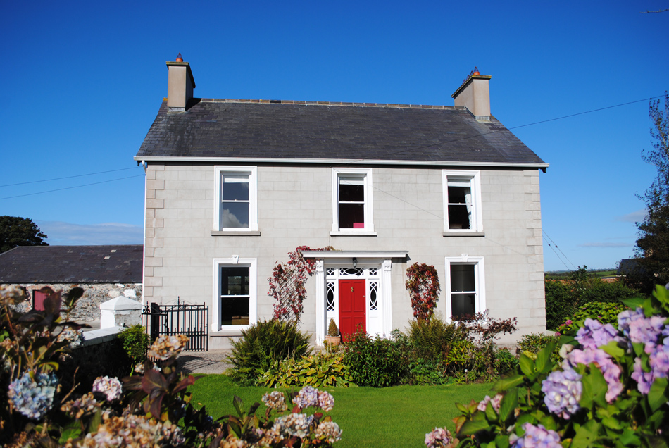 listed-building-conversion-bushmills.jpg