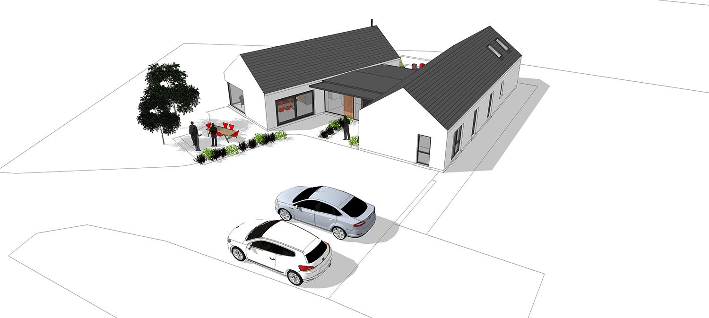 rural-house-portrush.jpg