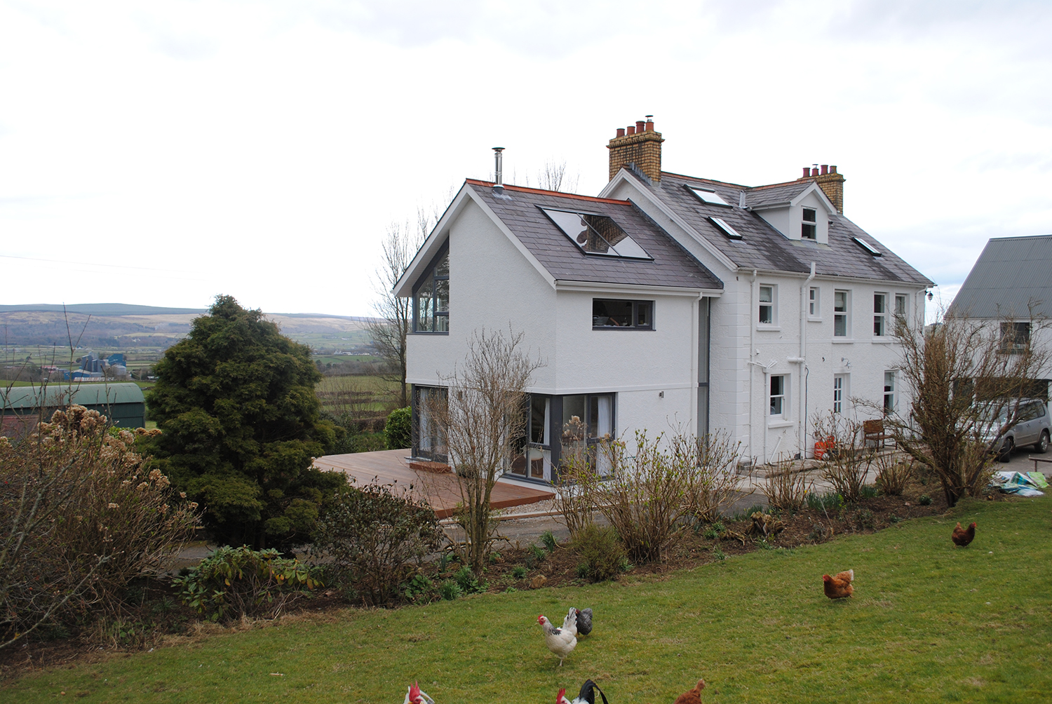 house-extension-broughshane