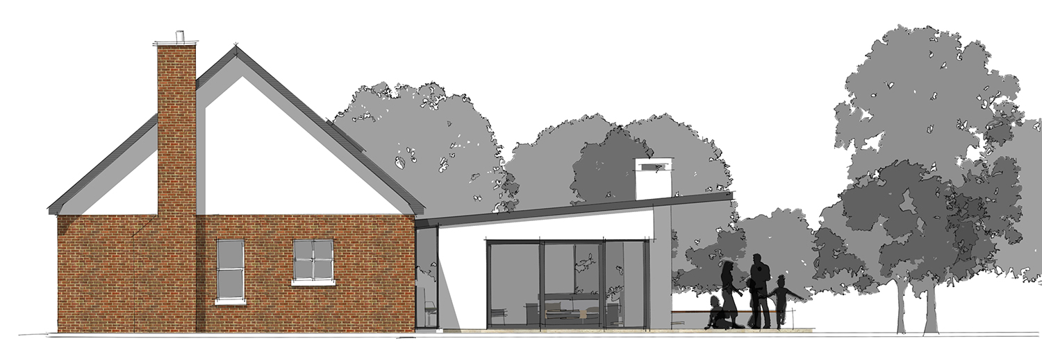 house-extension-coleraine.jpg