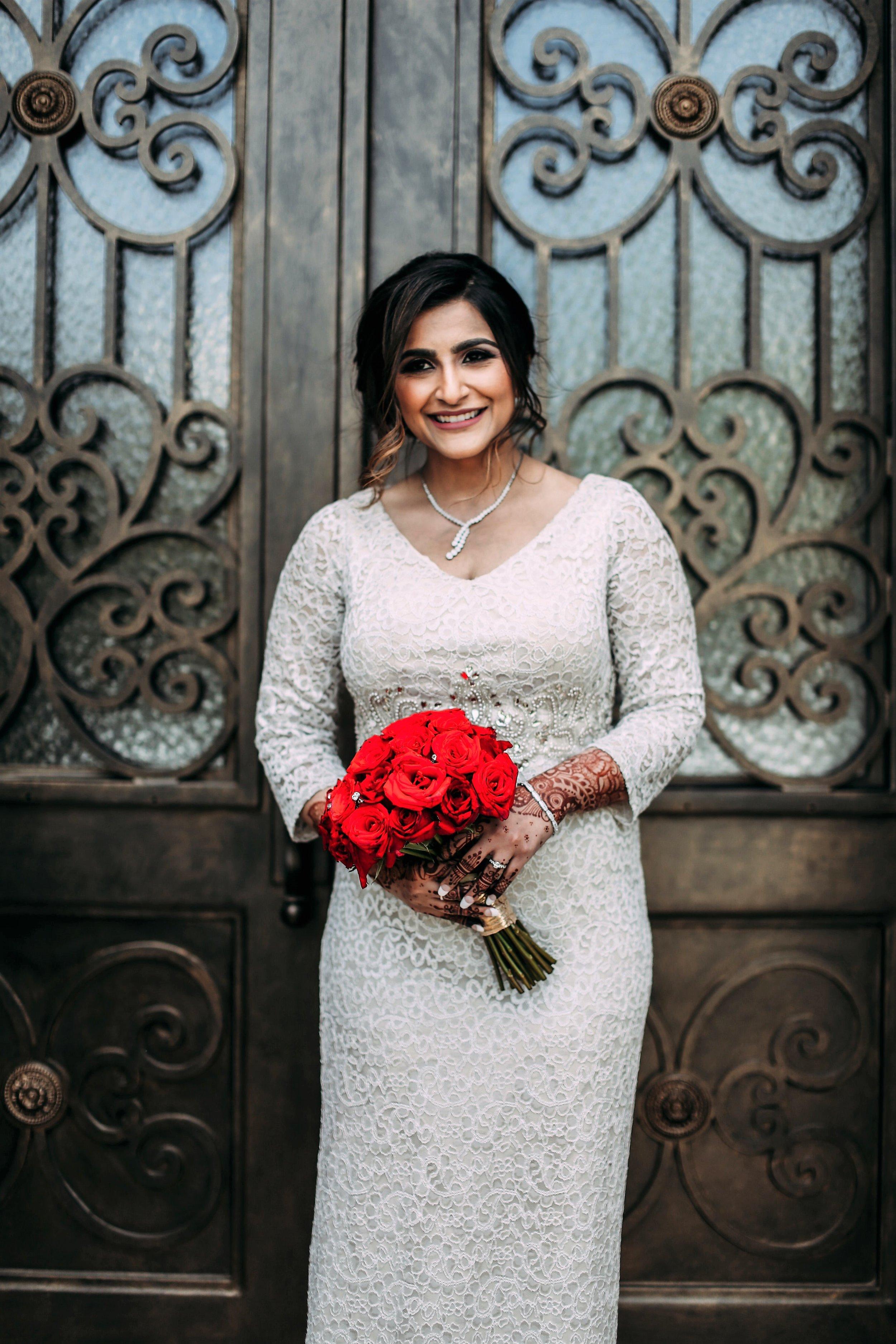 Malik Kiran Wedding-edit-0153.jpg