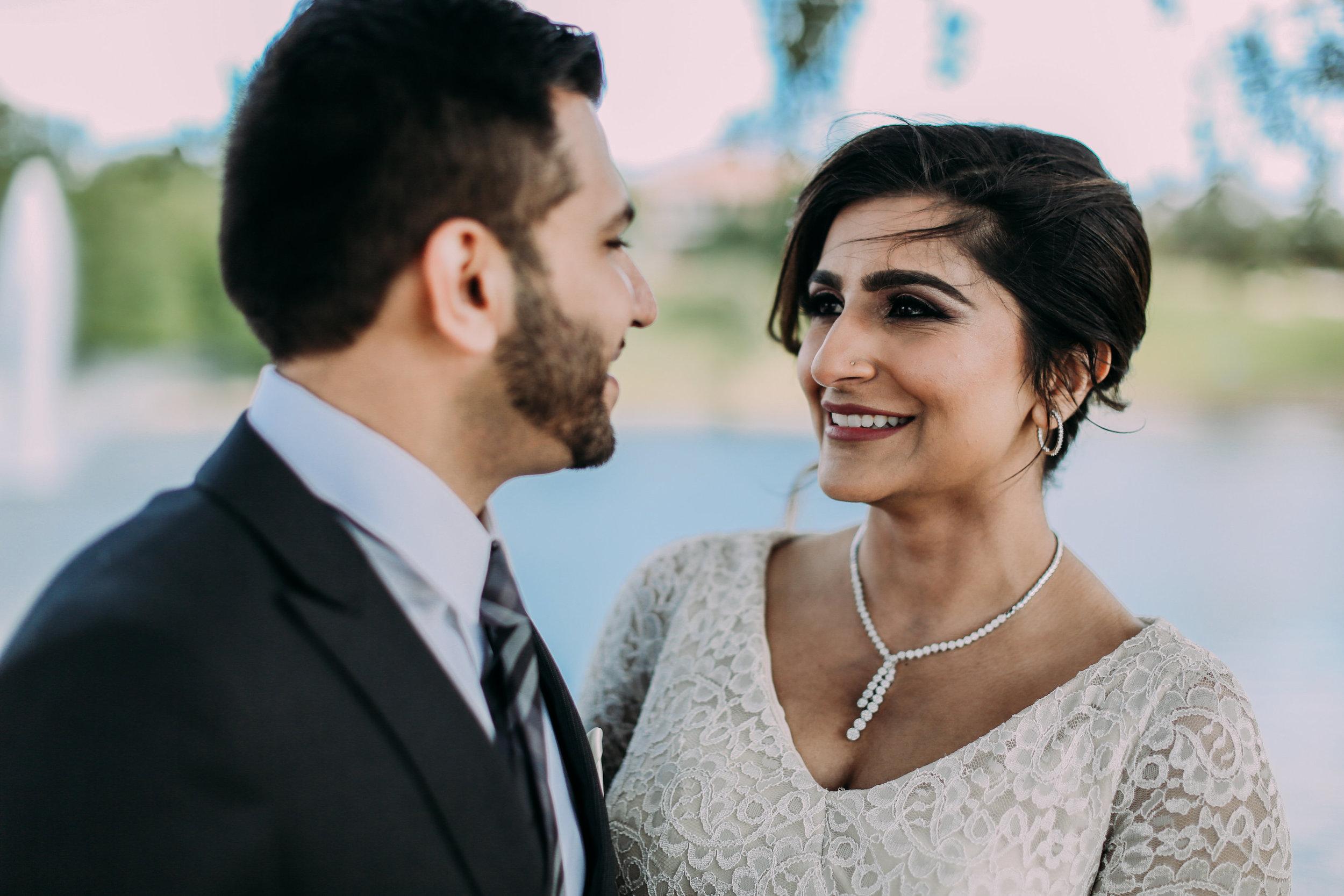 Malik Kiran Wedding-edit-0124.jpg