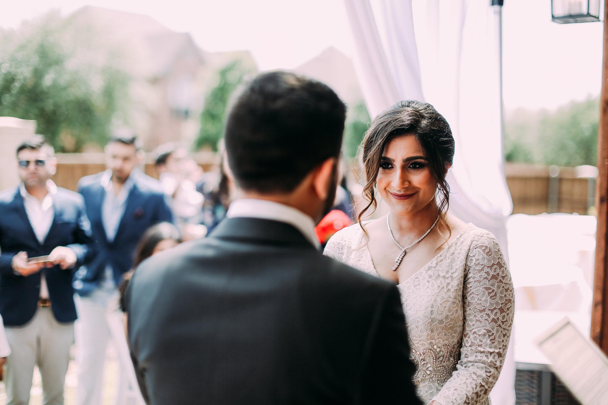 Malik Kiran Wedding-edit-0045.jpg