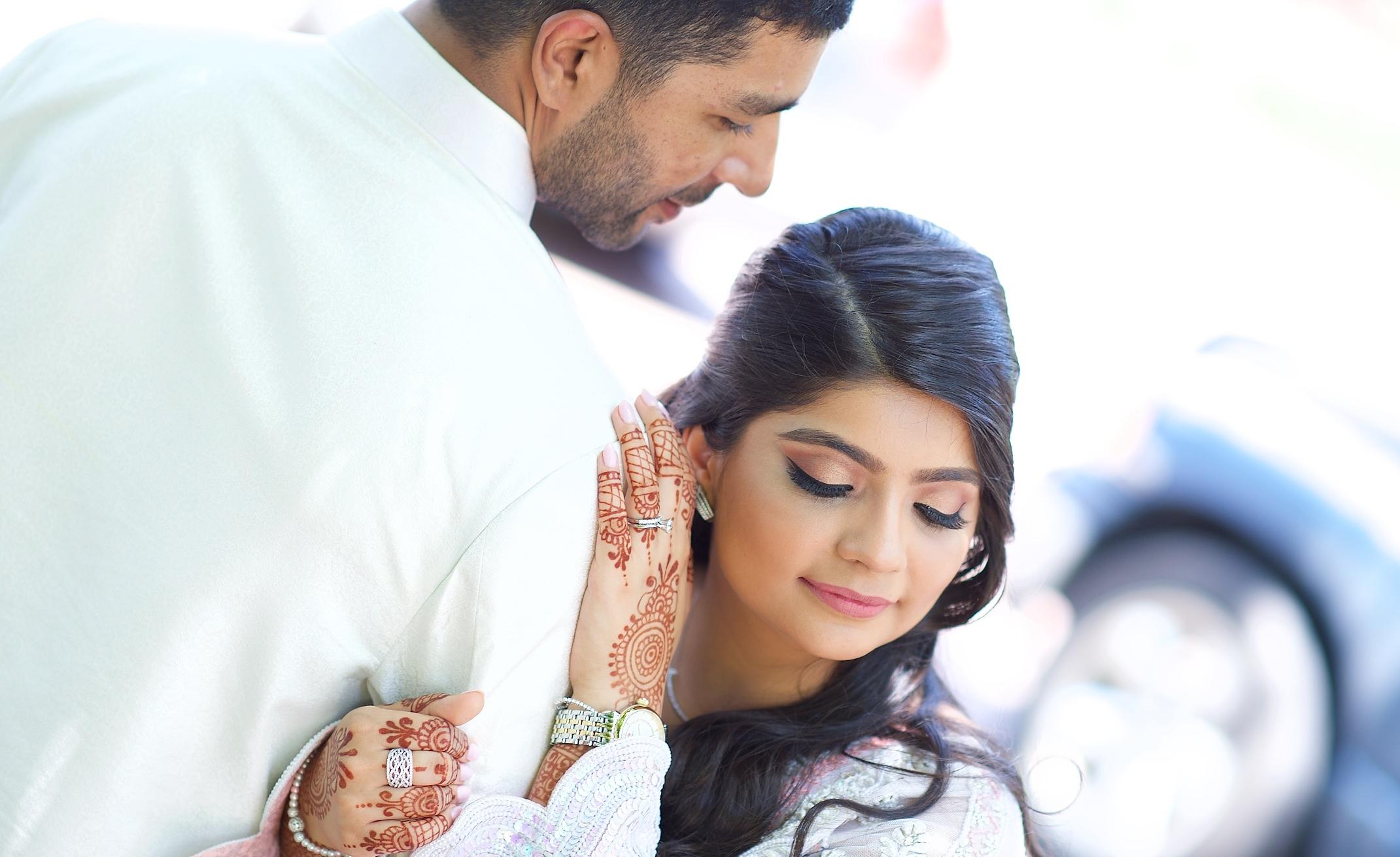 Nausheen-Wedding-2017-06-000274.jpg