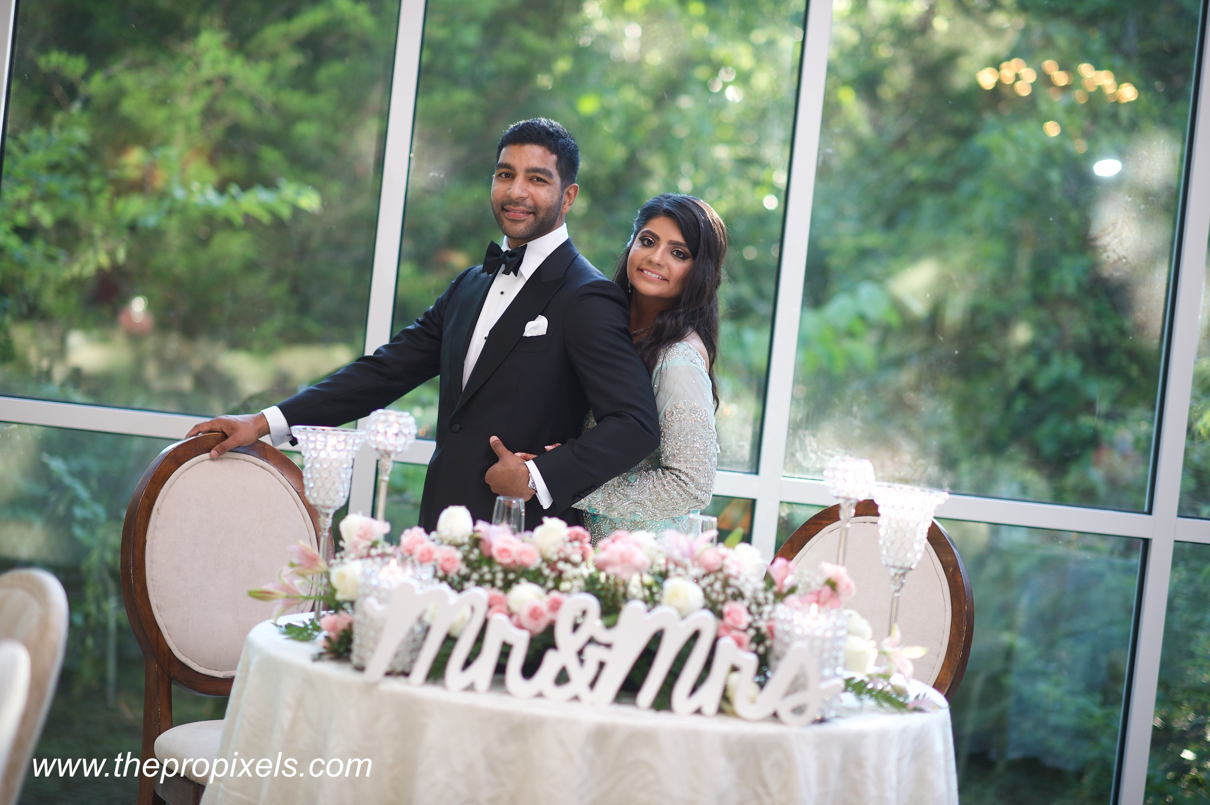 Nausheen-Wedding-2017-06-000411 (1).jpg