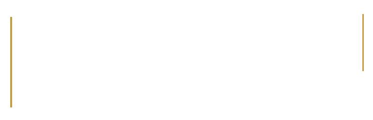 BRANDfit Logo White-01-1.png