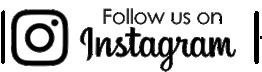 insta-follow-bw.png