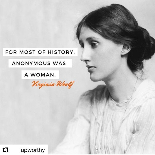 Happy International Women's Weekend!  Celebrating all the brazen, bold, quiet, fierce, cerebral, kind, awkward, persistent and phenomenal women who have paved the way for us.  You may have been anonymous in your time but we will continue working hard to make your contributions, seen, heard, valued and appreciated.  Repost: @upworthy #internationalwomensday #womenempowerment #womenshistorymonth #brandfitconsulting #w45+