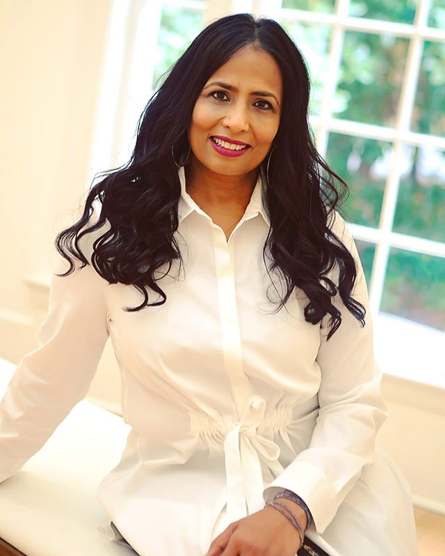 Excited to announce the launch of our client's new product @exqknowhow She is a visionary, intellect, expert in Executive Function, Boss Brain and truly courageous leader!  Grateful to be a part of the team. Thrilled about what we've accomplished so far.  Eager for all that is next!  Visit www.ExQInfiniteKnowHow.com to learn more.  #Women45+ #womeninspiringwomen #bossbrain #exqinfiniteknowhow #learnHowtolearn #brandfitconsulting