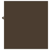 logo-smokey-social.png