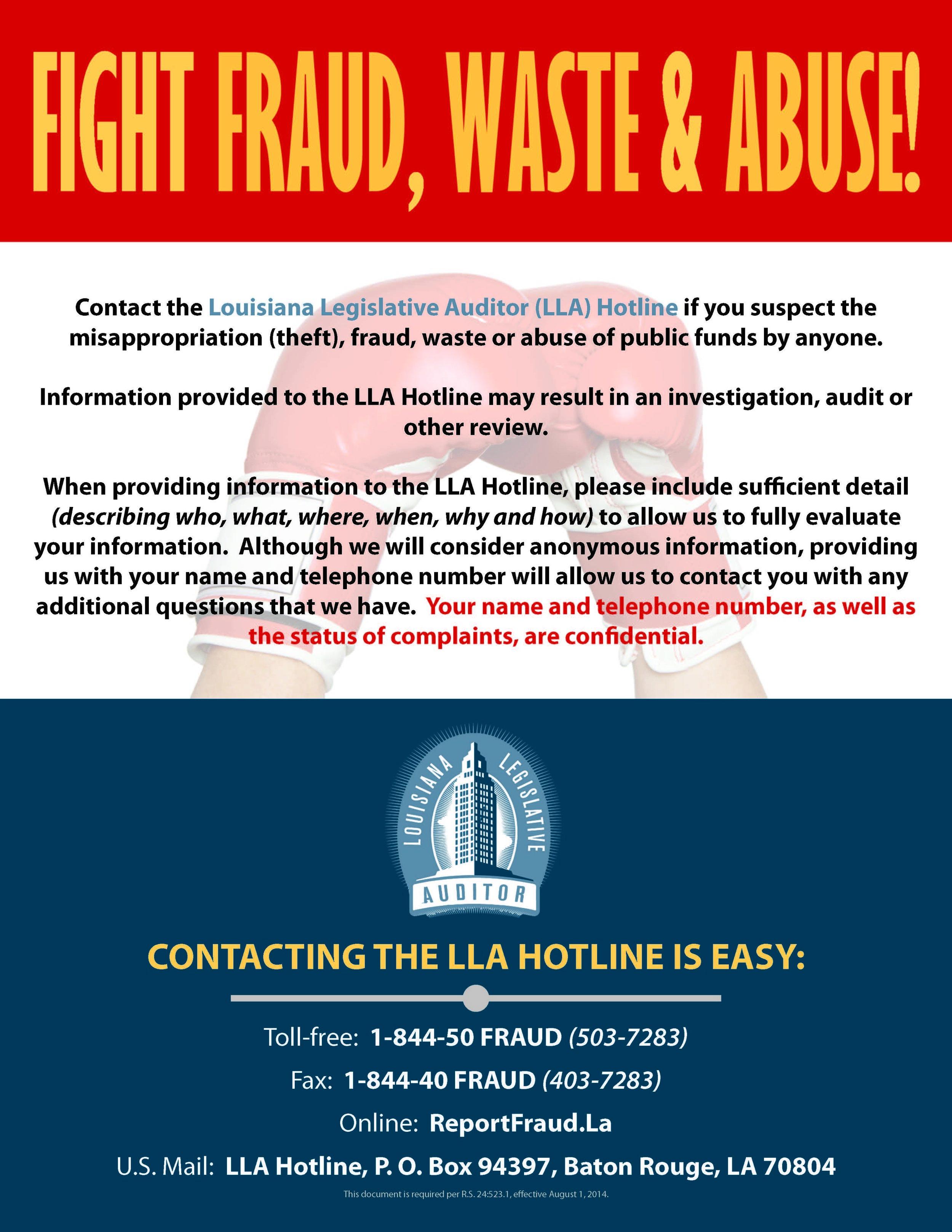 Fraud Notice(English).jpg